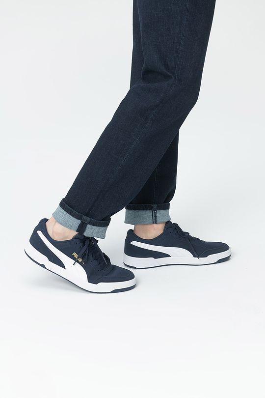 PUMA Men's PUMA Caracal SD Casual Shoes