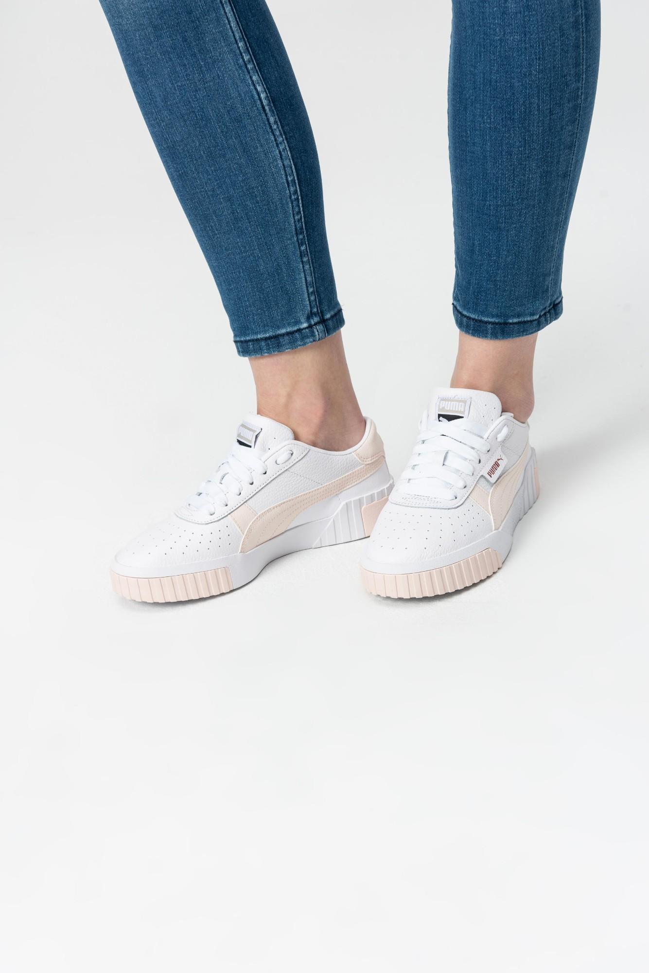 puma ladies casual shoes