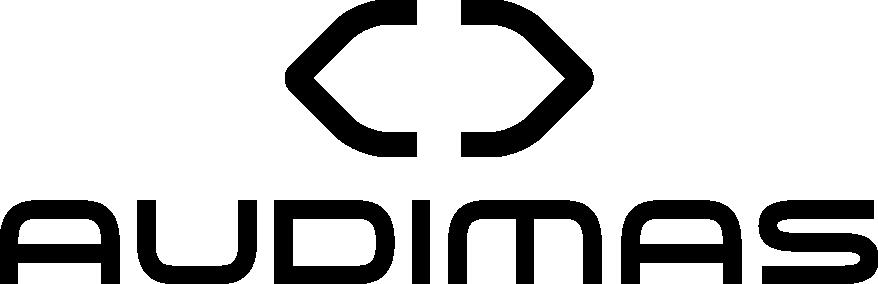 audimas.com's Company logo
